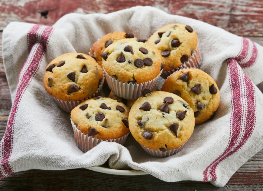 Classic-Chocolate-Chip-Muffins-WS-Thumbnail-1536x1024
