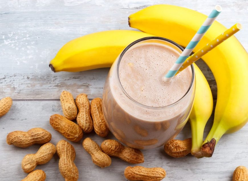peanut-butter-banana-smoothie-55555